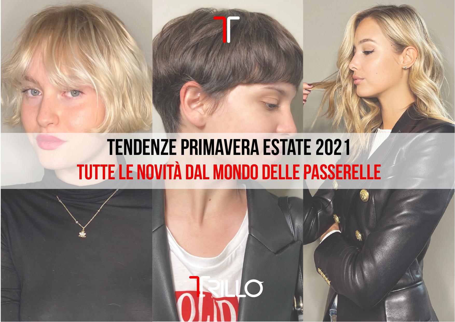 tendenze_pe_2021-01