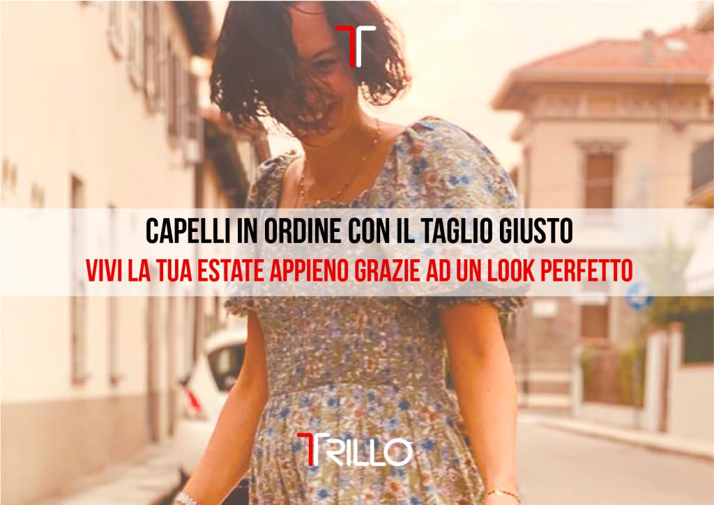 CAPELLI IN ORDINE CON IL TAGLIO GIUSTO_WEB-01