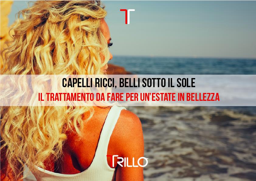 CAPELLI RICCI BELLI SOTTO IL SOLE-01